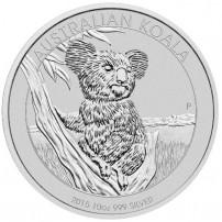 10-oz-koala-rev-new