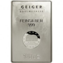 100-oz-geiger-new