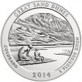 2014_AtB-5oz-GreatSand_Bul_R_2000