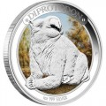 diprotodon-coin-new