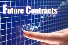 Gold Or Silver Futures Contracts Explained