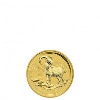 gold-goat-reverse-1-10-new