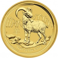 gold-goat-reverse-new