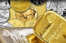 precious-metals-ira-funding