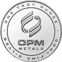 opm-round-front2