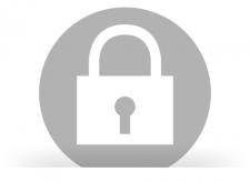 price-lock