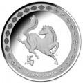 ram-$1-1-oz-horse-obv-new
