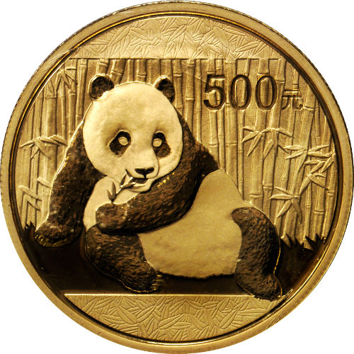 Buy 2015 1 Oz Chinese Gold Panda Coins Online L Jm Bullion