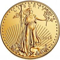 2015-AE-Gold-Bullion-O-2000