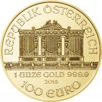 2015-gold-phil-1-oz-obv