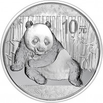 2015-silver-panda-obv