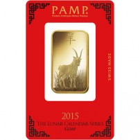 pampgoat1oz-assay-new