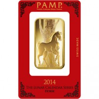 pamphorse100g-assay-new
