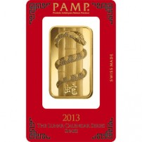 pampsnake100g-assay-new