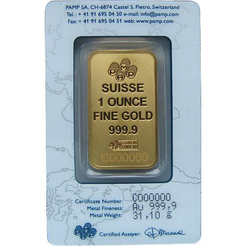 Credit Suisse Gold Bar Serial Number Lookupgolkes