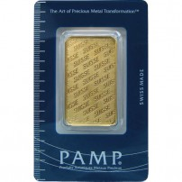 1-oz-pamp-suisse-bar-new-bright