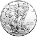 2015-american-silver-eagle