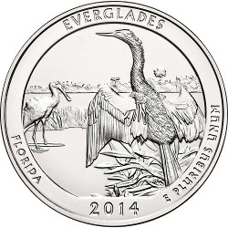 5-oz-atb-everglades-silver-coin-250