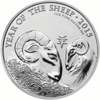 british-silver-sheep-obverse
