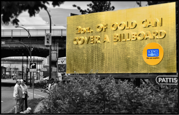 gold-billboard