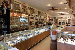 Buying gold and silver bullion in hartford ct local for Jewelry stores in hartford ct