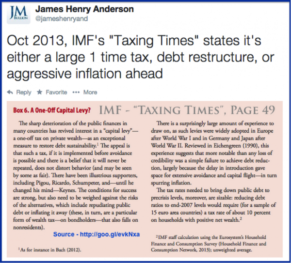 imf-taxing-times
