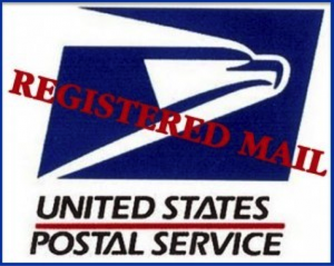 registered-mail