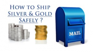 ship-gold-silver-safely