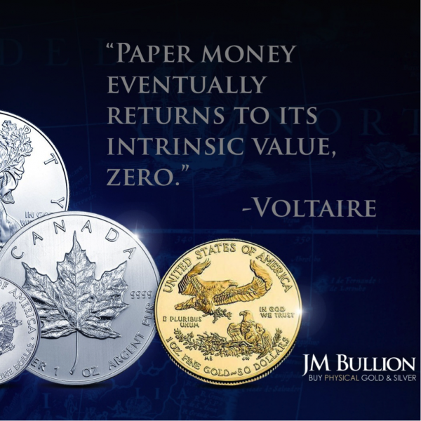 Silver Real Time Quote