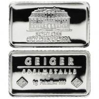 1-g-geiger-front-back