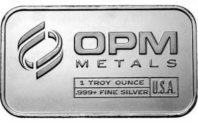 1-oz-opm-front1-1