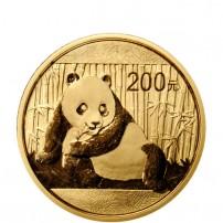2015-1-2-oz-panda-display