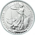 2015-silver-brit-reverse