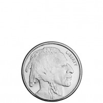 SRBFTENTH-obverse-featured