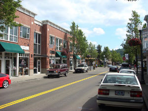 Where to Buy Gold and Silver in Gresham, OR - Local Coin Shops