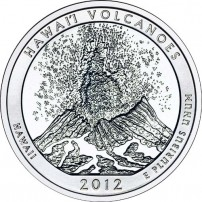 hawaii-volcanoes-atb