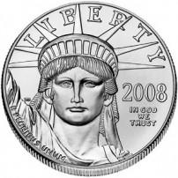 platinum-eagles-backdates