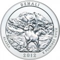 2012-ATB-Numi-Denali
