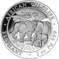 2013-elephant-obverse