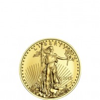 2015-gold-eagle-obverse-feat