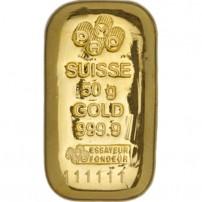 50-gram-pamp-suisse-cast