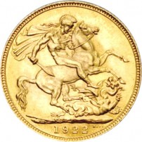 gb-gold-sovereign