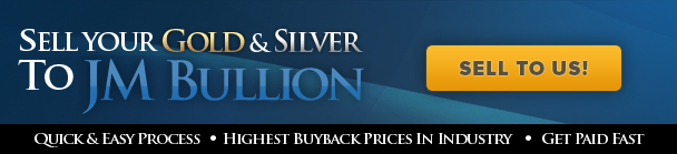 sellyourbullion1a