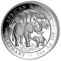 2007-silver-elephant-obverse