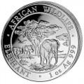2012-silver-elephant-obverse