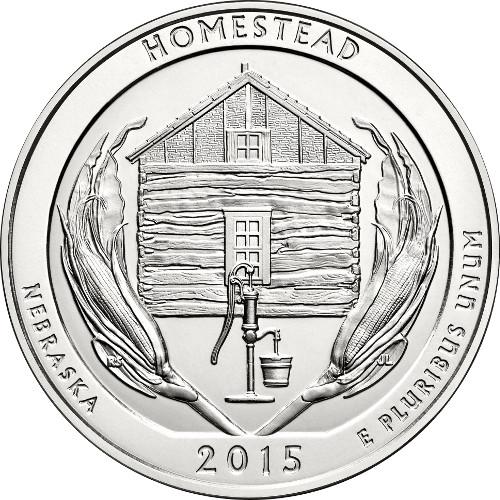 https://cdn.jmbullion.com/wp-content/uploads/2015/02/2015-5-oz-atb-homestead-reverse.jpg