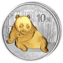 2015-gilded-panda-obverse