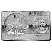 30th-anniversary-panda-obv