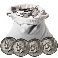 S40100FV-bag-with-coins