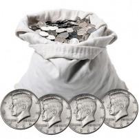 SCKENHALFS100FV-bag-with-coins